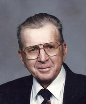 Marvin R. Marty